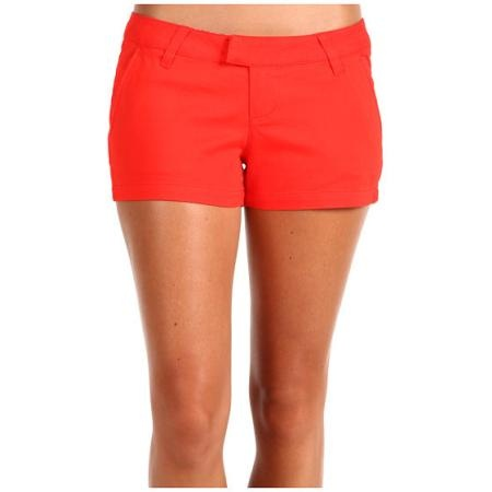 17 Best images about 2dayslook shorts on Pinterest | Poppy red ...