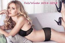 -30%!!!!!! http://www.ebay.it/itm/Serie-Bali-/281576055501?pt=IT_Abbigliamento_Donna_Biancheria_Intima_Reggiseni&var=&hash=item872dcaded2