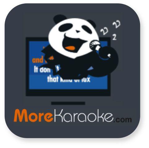Free Karaoke Site w/ playlist manager.
