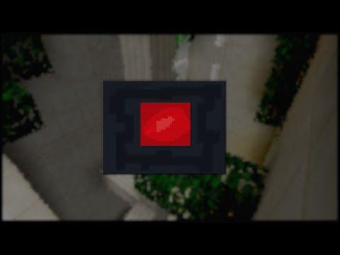 Minecraft Spielen Deutsch Micro Cubes Map Para Minecraft - Micro cubes map para minecraft 1 8 descargar