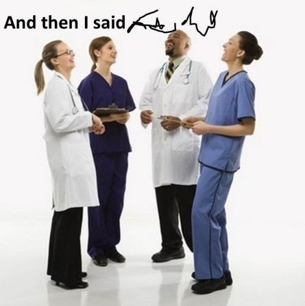 doctorsDentalhumor, Dental Humor, Laugh, Dentists, So True, Funny Stuff, Doctors, Things, Medical Humor