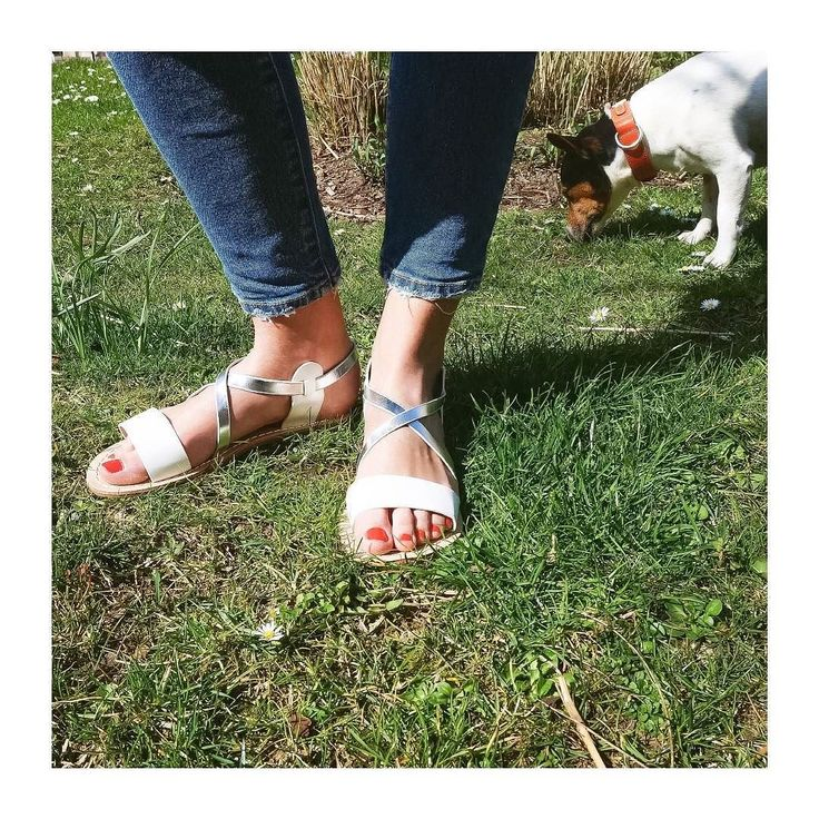 Doogy aussi veut prendre la pause  #Eclipse_shoes #fashionbrand #onlineshop #shopping #shoes #fashionblogging #fashionblogger #love #vsco #filmphotography #filmcommunity #girl #style #stylish #lifestyle #kodakmoment #shoesoftheday #instagood #instadaily #shooting #collection #paris #sandales #spring #musthave #shoestagram #shoeslover