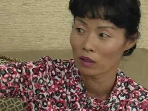 North Korea: Yang's incredible story of pain and hope!