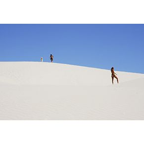 Marina Madeddu Spiaggia le dune Teulada 132 Tipo: Photography 45cm x 30cm Carta: Hahnemühle Museum Etching Numero di Serie: 25 Numero Disponibile: 25 € 95,00