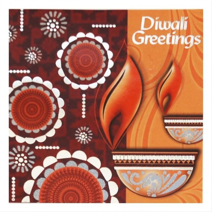40 best handmade diwali greeting cards 2015 2016 images on pinterest diwali greetings card wholesale incense oil burners incense 2015 2016 http m4hsunfo