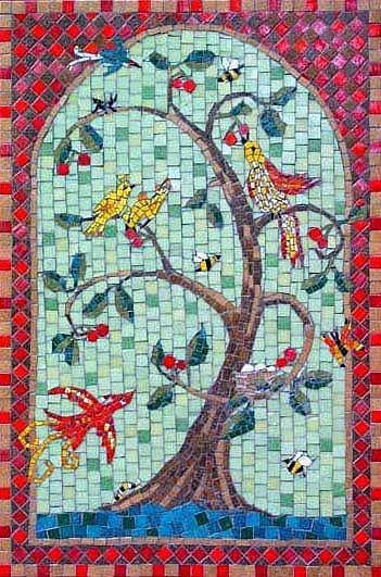 Google Image Result for http://www.bigbangmosaics.com/gallery/tree-of-life.jpg