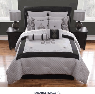 top 25 ideas about bedding on pinterest