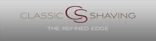 Safety Razors, Safety Razors & Blades, Merkur Safety Razors - ClassicShaving.com