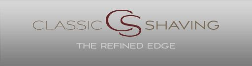 Shaving Lotions, Shaving Soaps, Creams, Lotions & Toiletries - ClassicShaving.com