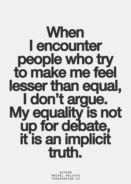 Equality Quotes Entrancing 59 Best Unity Quotes Images On Pinterest  Unity Quotes African
