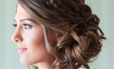 30 Hottest Wedding Hairstyles 19