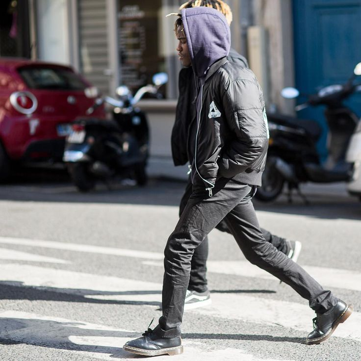 12 Best Ian Connor Fashion Style Images On Pinterest Selfie Camo And Fashion Killa