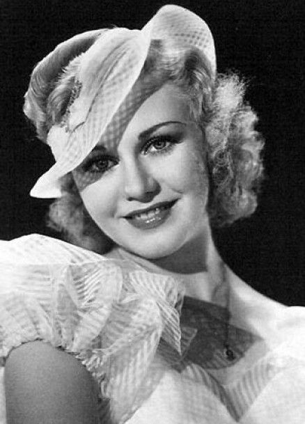 Famous Celebrity Birthdays on July 16 | Singer/Dancer/Actress Ginger Rogers, 'Babylon 5' actor Jerry Doyle, actress Barbara Stanwyck, popcorn empire founder Orville Redenbacker, former Chicago White Sox player Shoeless Joe Jackson, and journalist and civil rights leader Ida B. Wells were all born on this day in history.