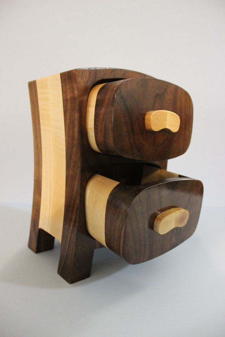 bandsaw projects. bandsaw boxes projects