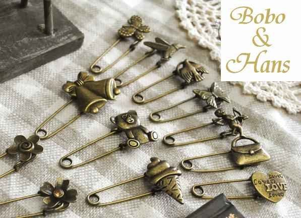 Aliexpress.com : Buy Free Shipping/New cute fashion designs pin Brooch / clip / Gift / Wholesale from Reliable Brooch suppliers on Bobo & Hans