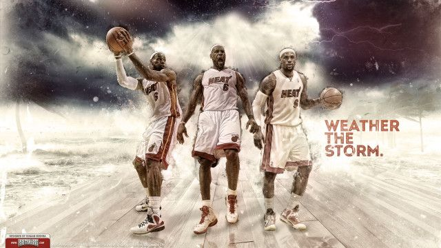 Lebron James Wallpaper Backgrounds