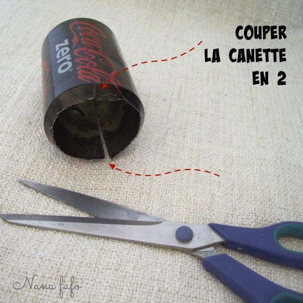 05-couper2-tuto-cendrier-canette
