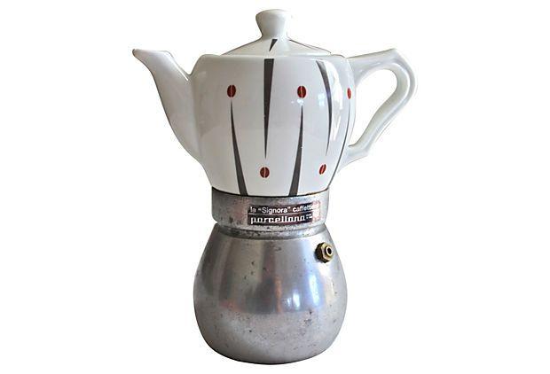 Oltre 1000 immagini su moka su Pinterest Macchina per caffe espresso, Caffe e Caffe espresso