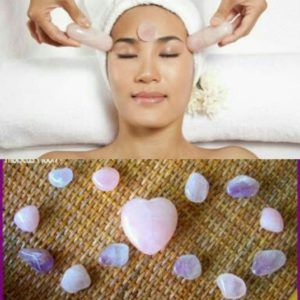 Natures Hideaway Day Spa   Mothers day best gifts massage facial spa packages Perth   Organic Spa collection   Spa Packages   Massage from $65   Pregnancy Spa   Reiki $49   Waxing from $15   Facial from $65 Call Natures Hideaway Day Spa Today (08) 9275 3986