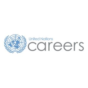 The United Nations is looking for highly qualified candidates who are ready to launch a professional career as an international civil servant.