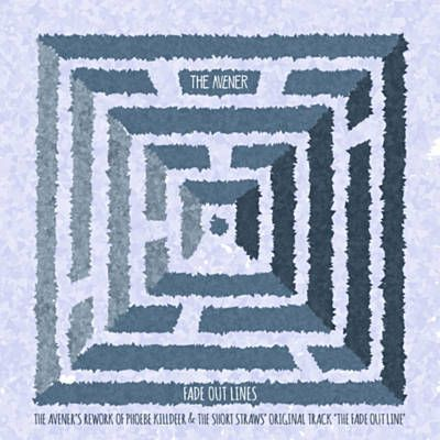 Found Fade Out Lines by The Avener with Shazam, have a listen: http://www.shazam.com/discover/track/99354828
