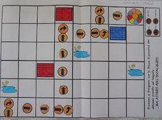 Coding alla scuola dell'infanzia - Scuola dell'Infanzia Hansel & Gretel