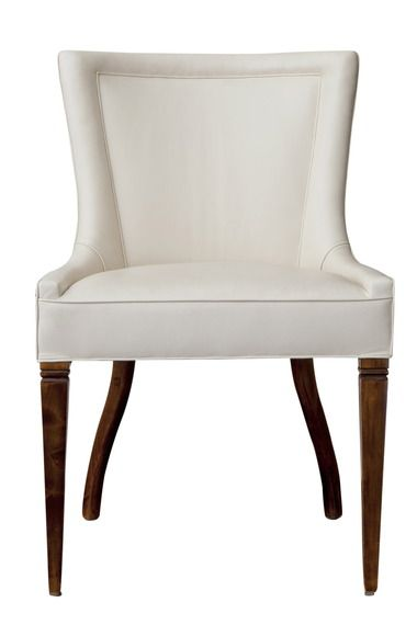 Verona Dining Chair - Dering Hall