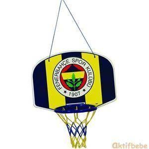 Pilsan fb basketbol seti ürünü, özellikleri ve en uygun fiyatları n11.com'da! Pilsan fb basketbol seti, plaj oyuncakları kategorisinde! 17799272