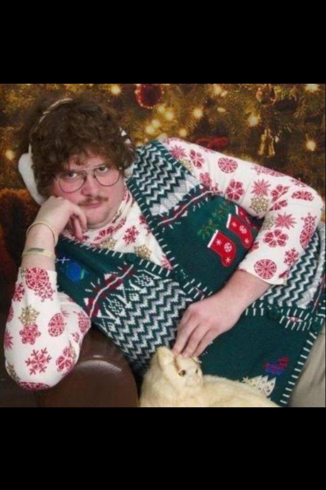 My Christmas pic