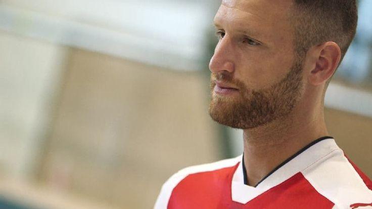 Nilai Transfer Mustafi Ke Arsenal Membuat Kaget Jens Lehmann