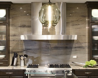 Kitchen And Bath Design Studio St Louis bathroom awesome images