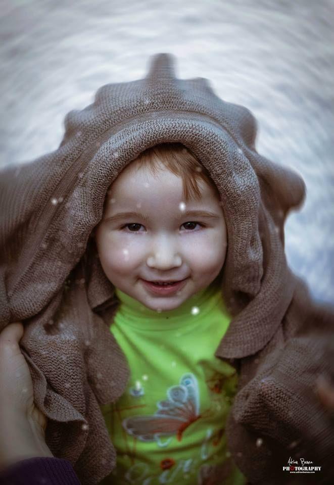 Adrian Benea Photographywww.adrianbenea.com