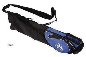MD Golf Sunday Golf Bag MD Golf Sunday Golf Bag available now from UKs most visited online golf shop. http://www.comparestoreprices.co.uk/golf-balls-and-other-equipment/md-golf-sunday-golf-bag.asp