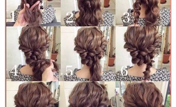 # hairstyles #haved # wavy #interessant #long