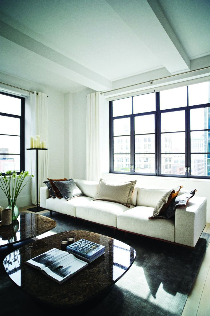 158 best piet boon images on pinterest dutch penthouses and