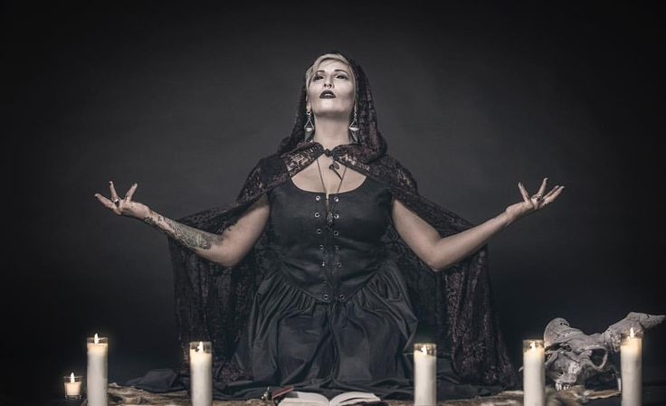 Halloween inspired photo shoot | Hair & makeup by Megan Ardoin | Shelter Salon | Wichita, KS