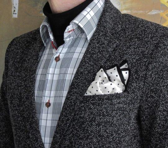 Sunday brunch in Black & White! Zara Man turtleneck & knit jacket, Circle Of Gentlemen shirt… #Sundaybrunch #Zara #ZaraMan #turtleneck #CircleOfGentlemen #Toronto #WIWT #sartorial #sartorialsplendour #sprezzatura #dandy #dandystyle #dapper #dapperstyle #menswear #mensweardaily #menshoes #menstyle #mensfashion #fashion #lookbook #apparel #menswear #guyswithstyle #mensfashionpost #gentleman #gentlemen
