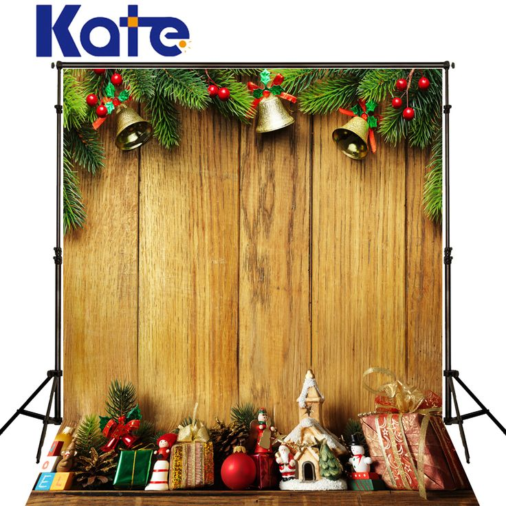Find More Background Information about Kate Christmas Photography Backdrops Gold Bell Toy Fondo Fotografico De Estudio Yellow Wood Floor Fundo Fotografico Natal,High Quality floor piano toy,China floor mat anti slip Suppliers, Cheap floor sign from katehome2014 on Aliexpress.com