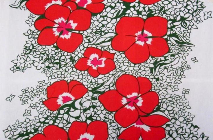 Mariatta Metsovaara Design