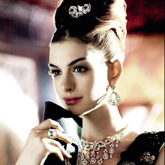 Anne Hathaway Eye Color: 17 Best Images About Anne Hathaway On Pinterest