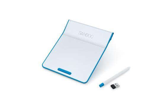 Wacom Wireless Bamboo Touch-Pad with Digital Stylus (CTH300B) Wacom http://www.amazon.ca/dp/B00EQW6LY2/ref=cm_sw_r_pi_dp_drShub0VHZGB5