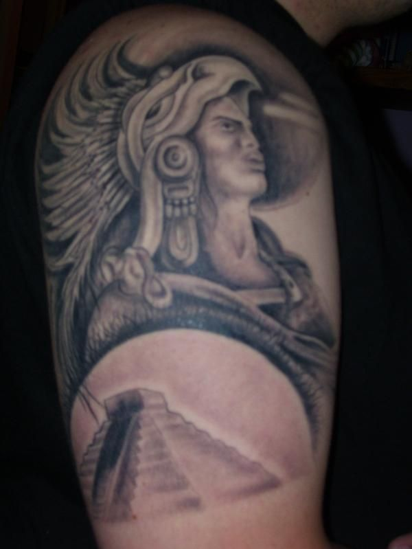 view more tattoo images under arm tattoos html code for tattoo picture