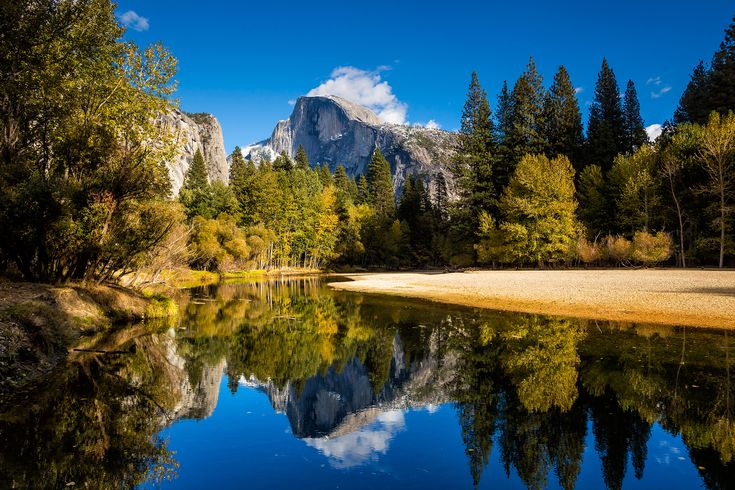 We vow to enter 2018 with only positive thoughts, including this one: The National Park Service (NPS) will offer free entry into all national parks (well, the&n