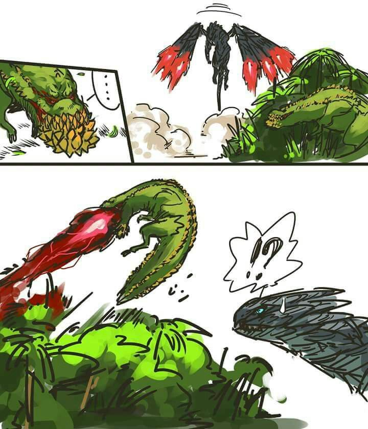 299 Best Monster Hunter Images On Pinterest Monsters Monster Hunter And The Beast