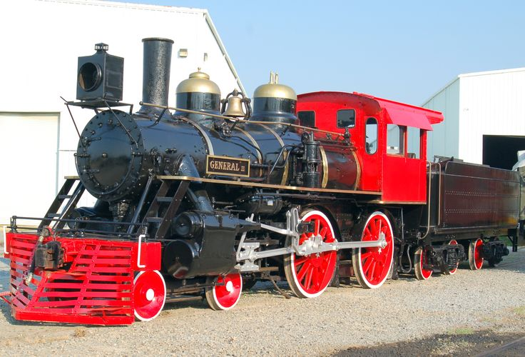 steam locomotive - Google Search | Trains | Pinterest