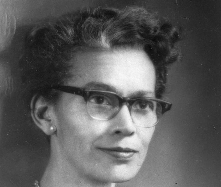 """In 1951, Pauli Murray published a book, entitled States' Laws on Race and Color, that Thurgood Marshall described as """"the Bible for civil rights lawyers."""" In 1960, President John F. Kennedy appointed Murray to the Committee on Civil and Political Rights; she used this platform to express the important role of women in the struggle for civil rights. In 1977, Murray tacked onto her already impressive resume the accomplishment of becoming the first ordained black female Episcopal priest."""