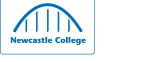 Newcastle College Library Catalogue