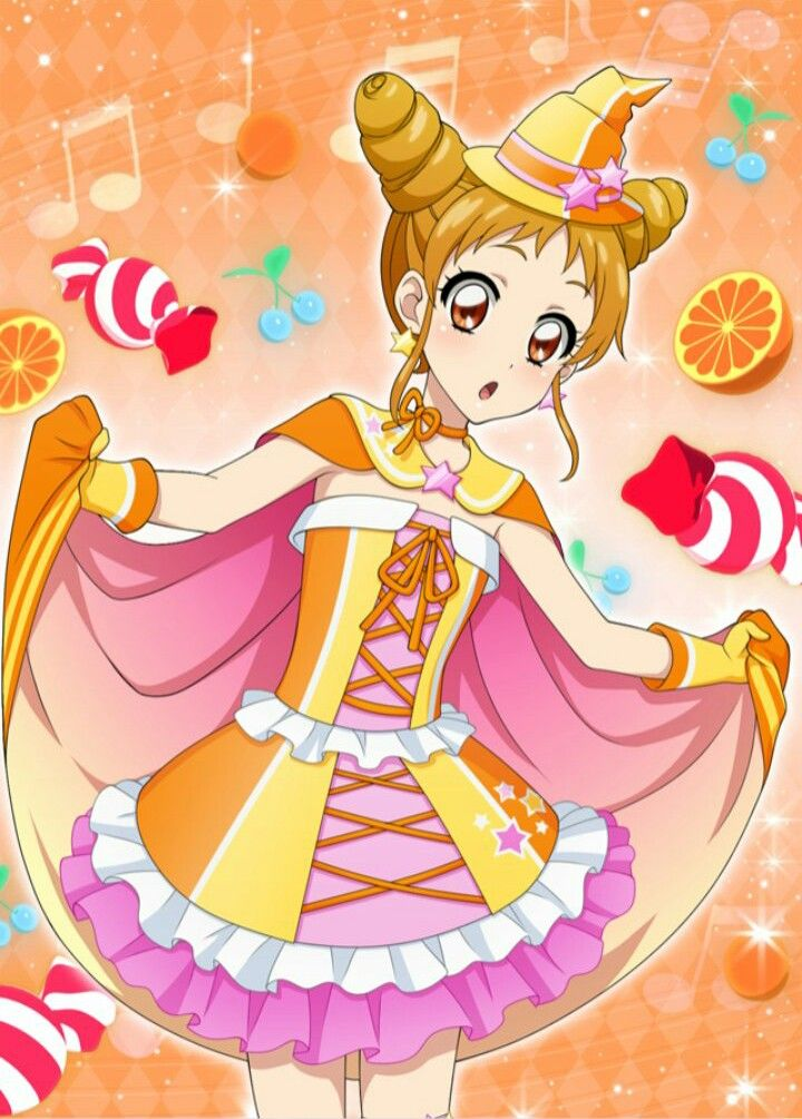 Anime Wallpaper Fairy Tale 1555 Best Aikatsu Images On Pinterest