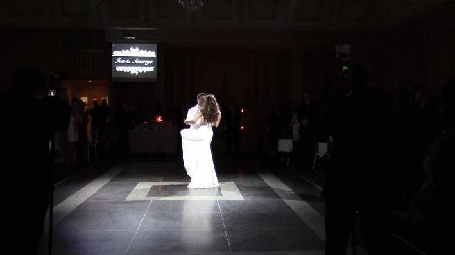 Iva & Amerigo_4 Wedding day first dance   #weddingdance #firstdance #realbride #coolweddingdance #realbride  #eternalbridal #coolweddingfirstdance #firstdancecoolmoves #weddingdancechoreography #firstdancelessons #firstdanceclasses #firstdancechoreography  http://yourweddingdance.ca/  https://www.facebook.com/yourweddingdance.ca  http://twitter.com/urweddingdance  http://instagram.com/yourweddingdance