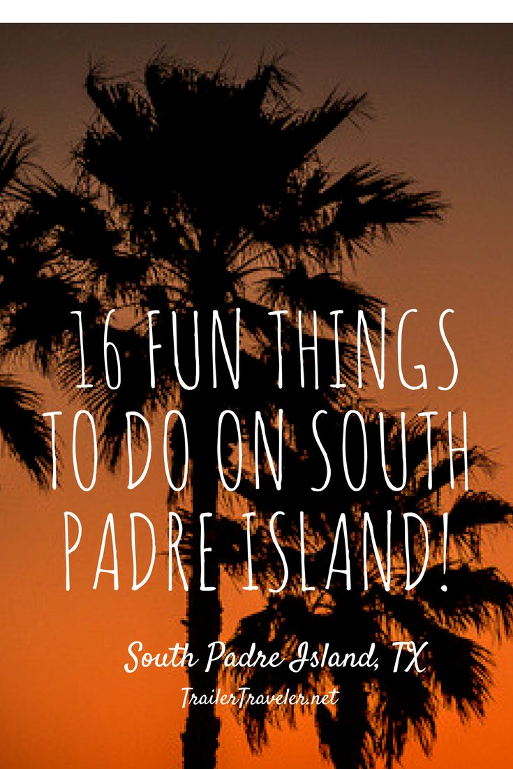 best 25 south padre island beach ideas on pinterest south padre